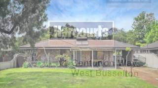 11 Centurion Way, West Busselton