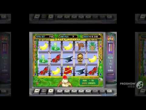 игровые автоматы играть бесплатно вулкан на смартфоне