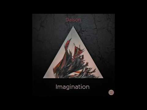 Download Dalson - Imagination [Elastic Beatz]