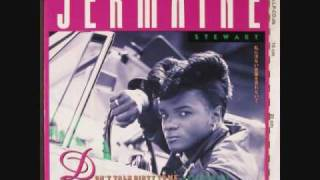 Jermaine Stewart - Don