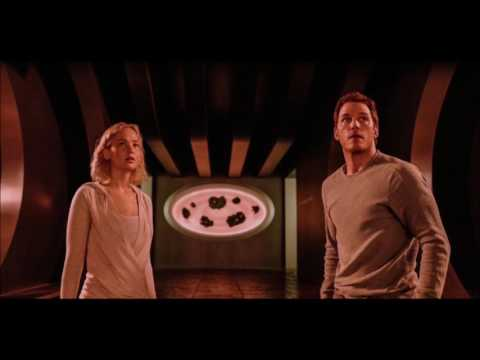 English Passengers Movie rewiew