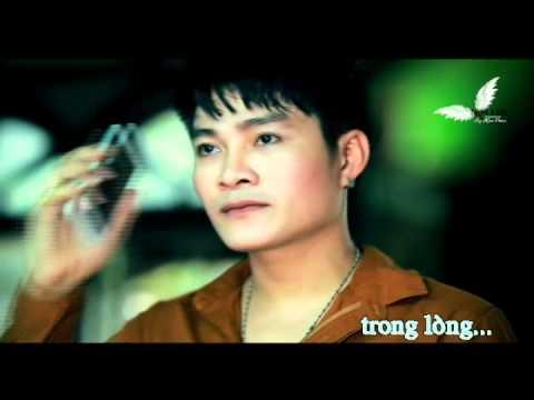 dieu em lua chon karaoke   ly hao nam