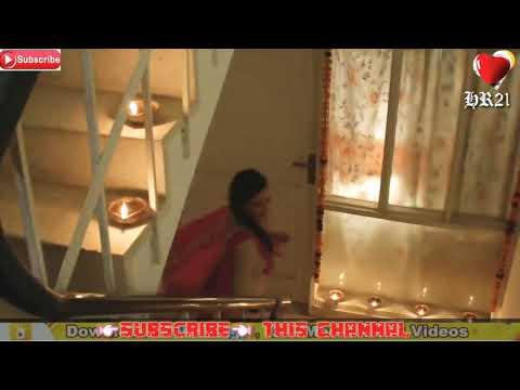 Bhot😘 Pyar Krte Hai Tumko Sanam😘 Bollywood (Official Video Status)
