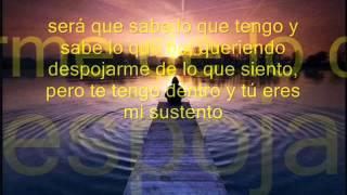 Zona Ganjah - Guerrero de Jah - [Lyrics]