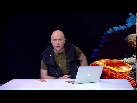 Radiotehnika S-90 - YouTube