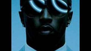All Night Long (featuring Fergie) - P. Diddy