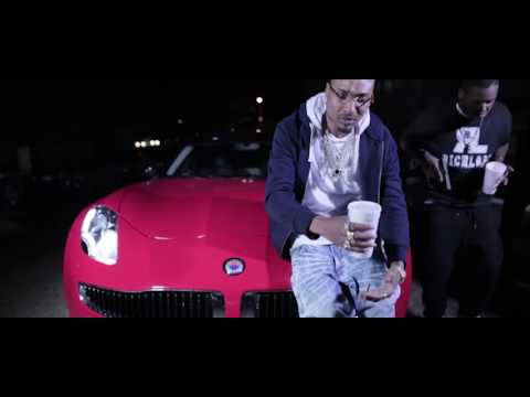 Rich Lord - FUCK DONALD TRUMP (Official Music Video) Shot @Wikidfilms_lugga