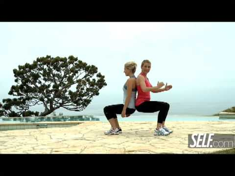 Weight loss programs in oxnard ca picture 5