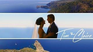 Mallorca Wedding   Belmond La Residencia   Bloomsbury Films ®