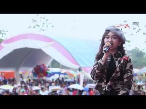 WEGAH KELANGAN - JIHAN AUDY - NEW PALLAPA KARABAN 2018 - TRISTA