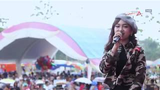 Download lagu WEGAH KELANGAN JIHAN AUDY NEW PALLAPA KARABAN 2018 TRISTA MP3