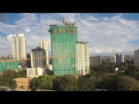 A ViEW iN THE PHiLiPPiNES - SAAN?