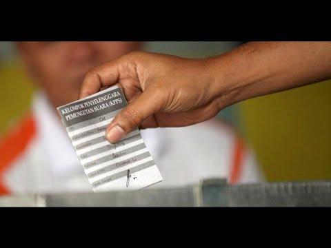 Pemilihan Wali Kota Makassar Akan Diulang Pada 2020