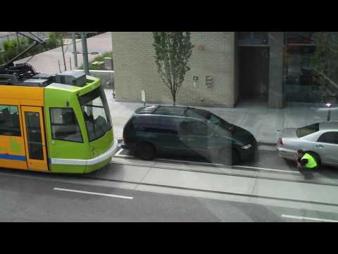 Thumbnail: Another, Lesson in Parking along the Streetcar Line