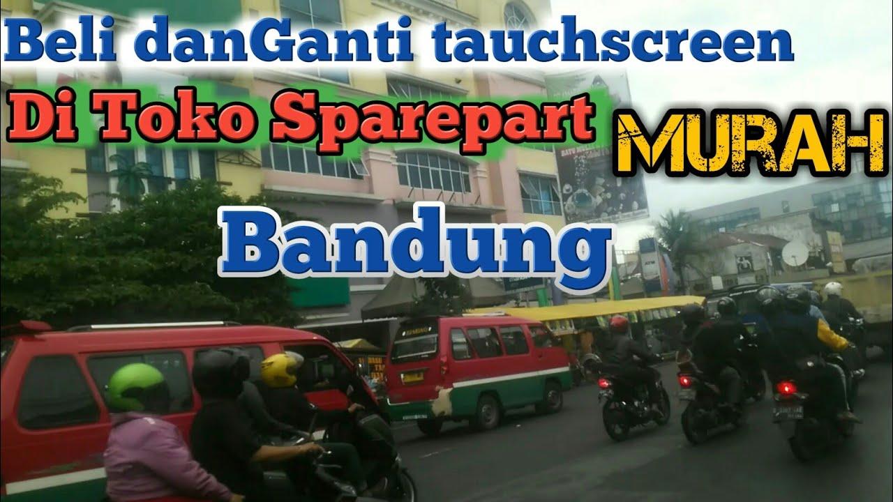 Toko Sparepart Hp Murah Bandung Reviewmotors Co