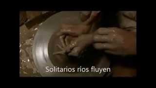 Ghost (más alla del amor) - Trailer español