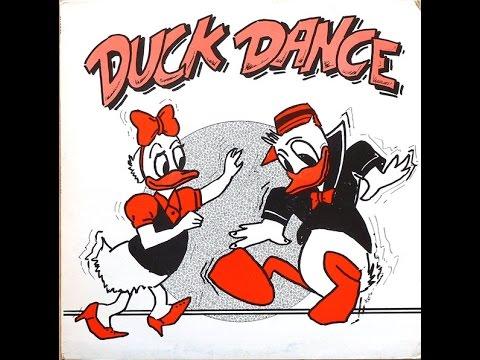 Duck Riddim & Duck Dance Riddim mix ● King Jammys,Black Scorpio,Dennis Star,Kingston 11●