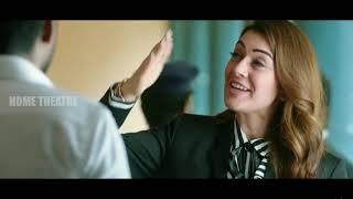 Sundeep Kishan And Hansika Motwani Recent Blockbuster HD Movie   2020 Latest Movies   Home Theatre
