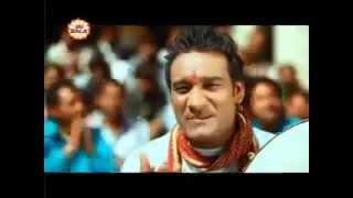 Jogi Hoya Aaj Dayal Karda Sab Nu Malamaal    Master Saleem    Popular Devotional Song
