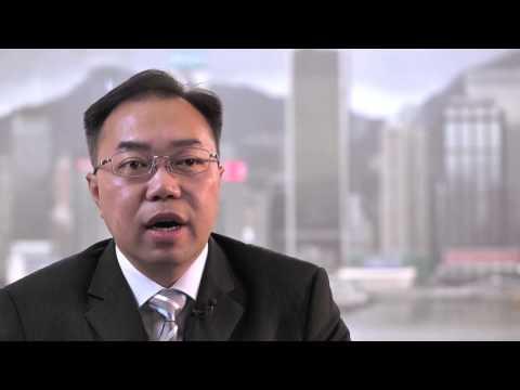 HKCORE - Hong Kong Company Formation