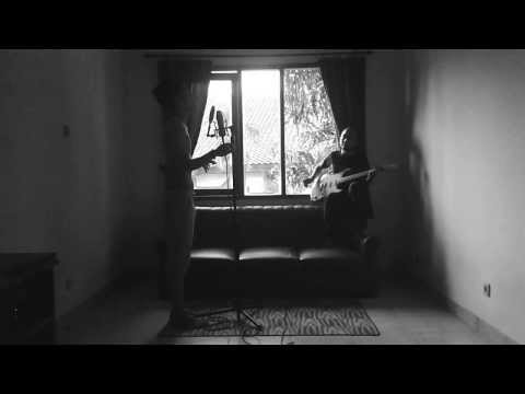 Risalah Hati - Dewa (Fourtwnty Cover)