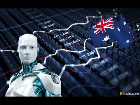 ** How to trade Bitcoins (BTC), Ethereum (ETH) and other crypto in Australia PART 1