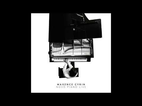 Клип Maxence Cyrin - Lithium
