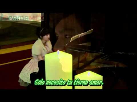 Jan Di escena piano cumpleaños Goo Joon Pyo (Boys Before Flowers - Episodio 15)