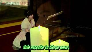 Video Jan Di escena piano cumpleaños Goo Joon Pyo (Boys Before Flowers - Episodio 15) download MP3, 3GP, MP4, WEBM, AVI, FLV Agustus 2018