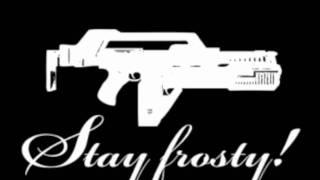Bassnectar vs Drake, Kanye West, Lil Wayne, and Eminem- Forever 808