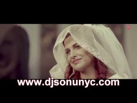 Soch Hardy Sandhu DjSonu Dhillon Mix Romantic...