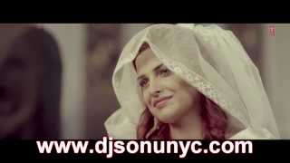 Soch Hardy Sandhu DjSonu Dhillon Mix Romantic Punjabi Song 2014