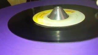 Version (MICHAEL POWELL ~ Christmas Time, Scoobey Doo, B Side)