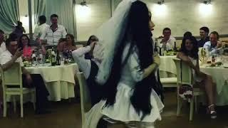 Тили-тили тесто...жених и 👰Ростовыекуклы