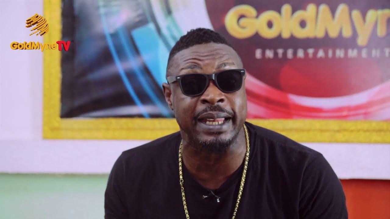 Eedris Abdulkareem Talks About Politics In Nigeria (Nigerian Music & Entertainment)