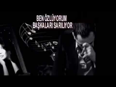 half off online here top fashion GİT ARA BUL GETİR ...FON - YouTube