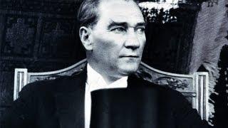 Video Atatürk'ün Sevdiği Şarkılar - BURadyo Nostalji - 6. Program download MP3, 3GP, MP4, WEBM, AVI, FLV Juni 2018