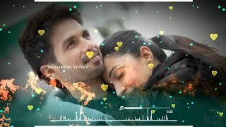 meri-rahe-tere-tak-hai-new-romantic-whatsapp-status-tera-ban-jaunga-sk-status