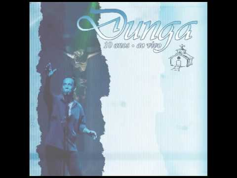CD 10 Anos Ao Vivo - Água Humilde