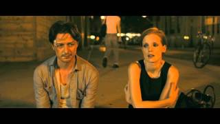 The Disappearance of Eleanor Rigby him and her - Official Trailer - LIFF 2014