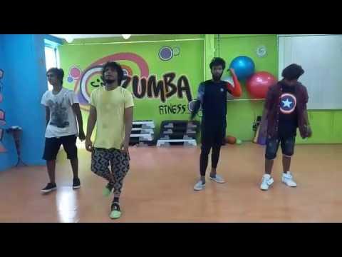 Telugu song love dhebba