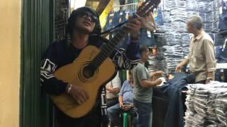 """Video Pengamen bagus! bawain lagu """"rantau den pajauah"""" di pasar cipulir. download MP3, 3GP, MP4, WEBM, AVI, FLV Agustus 2018"""