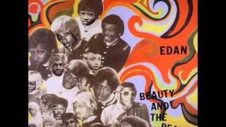Edan - Rock And Roll Ft. Dagha
