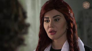 مسلسل خاتون ـ الحلقة 26 السادسة والعشرون كاملة HD | Khatoon