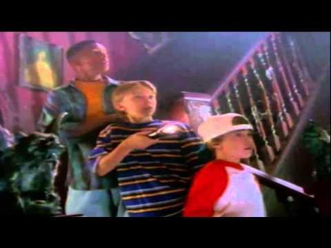 Big Bad Beetleborgs TV Show Intro