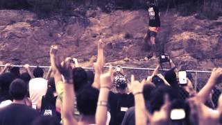 Letlive   Renegade '86 LIVE @ Warped Tour   Scranton PA HD]