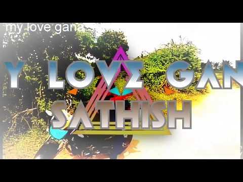 Kannamuchi Kadhal Kannamoochi Video Song HD