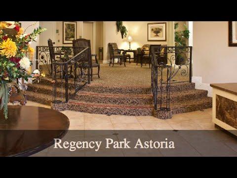 Regency Park Pasadena Senior Living - 626-817-6407 Senior Living in Pasadena at Regency Park