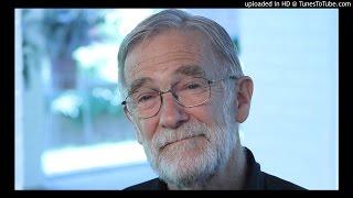 Ex CIA analyst Ray McGovern