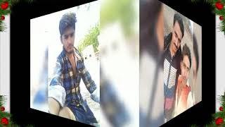 Nitin Jadav